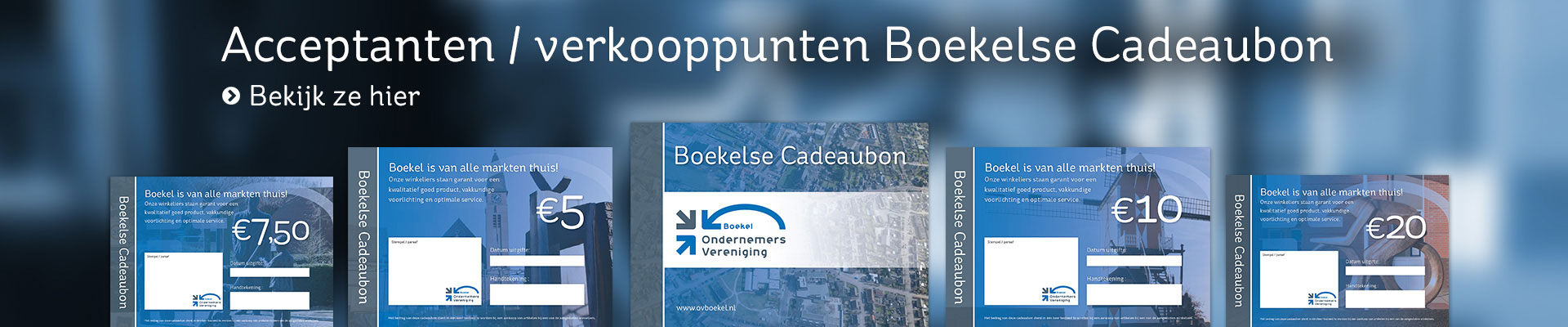 Boekelse-Cadeaubon-banner