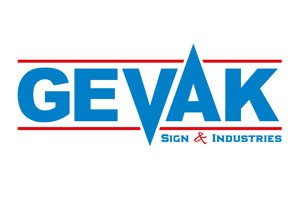 Gevak-sign-industries.jpg