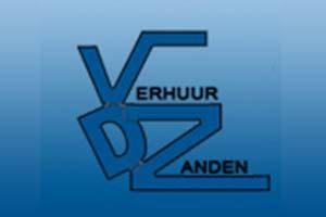van_der_zanden_verhuur.jpg