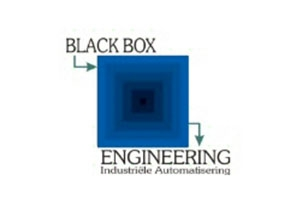 Blackbox_engineering.jpg