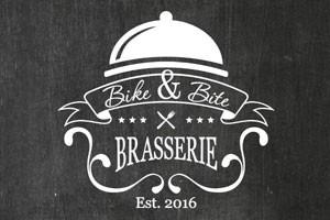 Brasserie-bike-bite-boekel.jpg