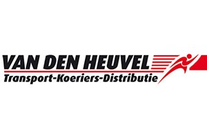 van-den-heuvel-transport.jpg