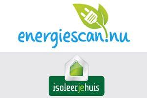 Energiescan-isoleerjehuis-boekel.jpg