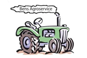 Bens_Agroservice.jpg