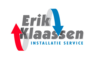 Erik-klaassen-installatie-service.png