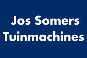 Jos-Somers-tuinmachines-boekel.jpg