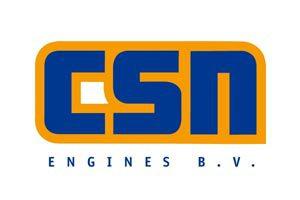 CSN-Boekel.jpg