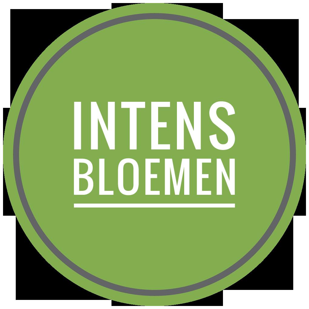 intens-bloemen.png
