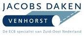 Jacobs Daken Venhorst.jpeg