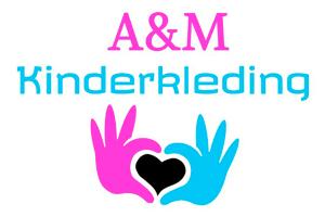 A-en-m-kinderkleding-Boekel.png