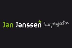 Jan-Janssen-tuinprojecten.jpg