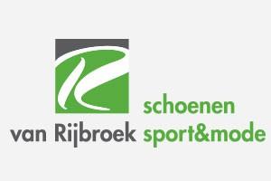 van-rijbroek-sport-mode.jpg