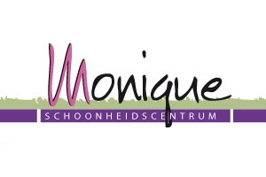 monique-schoonheidscentrum.jpg