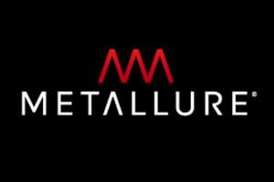 metallure-boekel.jpg
