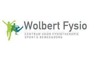 Wolbert-fysio-boekel.jpg