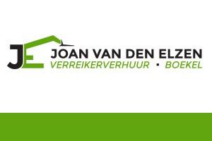 Joan-vd-Elzen-verreikerverhuur.jpg