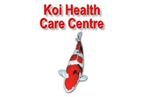 koi-health-care-center-boekel.jpg