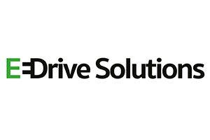 E-Drive-Solutions-Boekel.jpg
