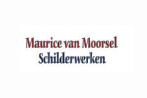 maurice-v-moorsel.jpg