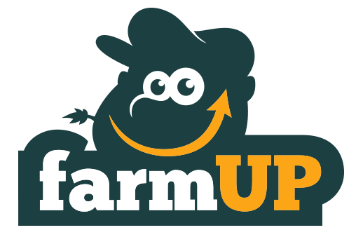 farm-up.png