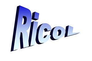 Ricol-Boekel.jpg