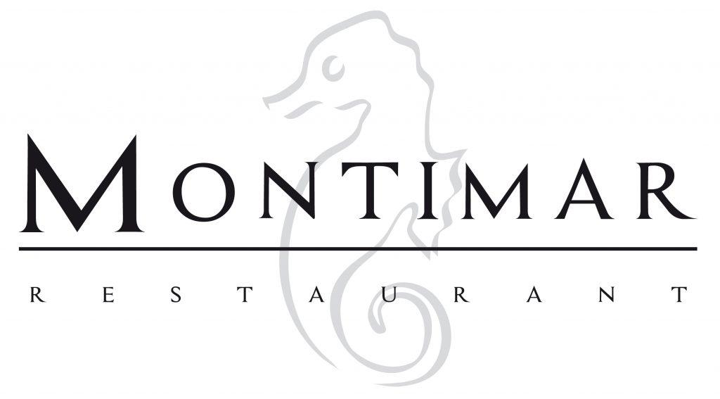 Logo-Montimar-hr.jpg
