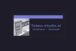 teken-studio-boekel.jpg