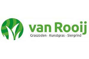 Van-Rooij-graszoden.jpg