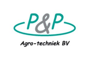 p&p-agro-techniek.jpg