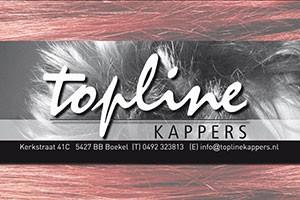 topline-kappers.jpg