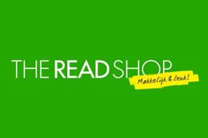 the-read-shop-boekel.jpg