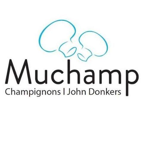 Muchamp Champignons logo.jpg