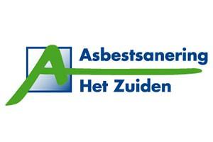 Astbestsanering-het-zuiden-boekel.jpg