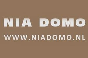 Nia-Domo-Boekel.jpg
