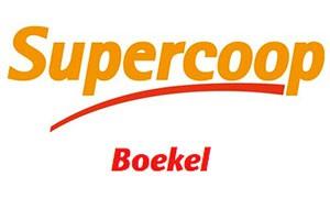 supercoop.jpg