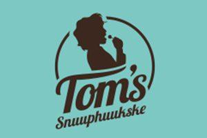 Toms-snuuphuuske-Boekel.jpg