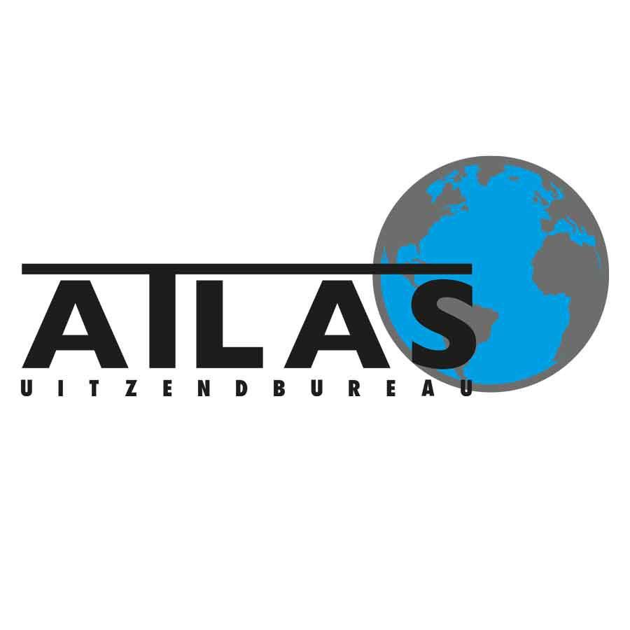 ATLAS-Logo-DEF-(1).jpg