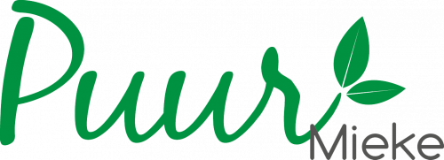 Puur mieke logo.png