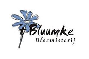 t-bluumke-boekel.jpg