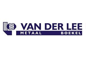 van-der-lee-metaal.jpg