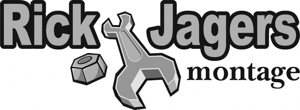 Rick Jagers Montage Logo.jpg
