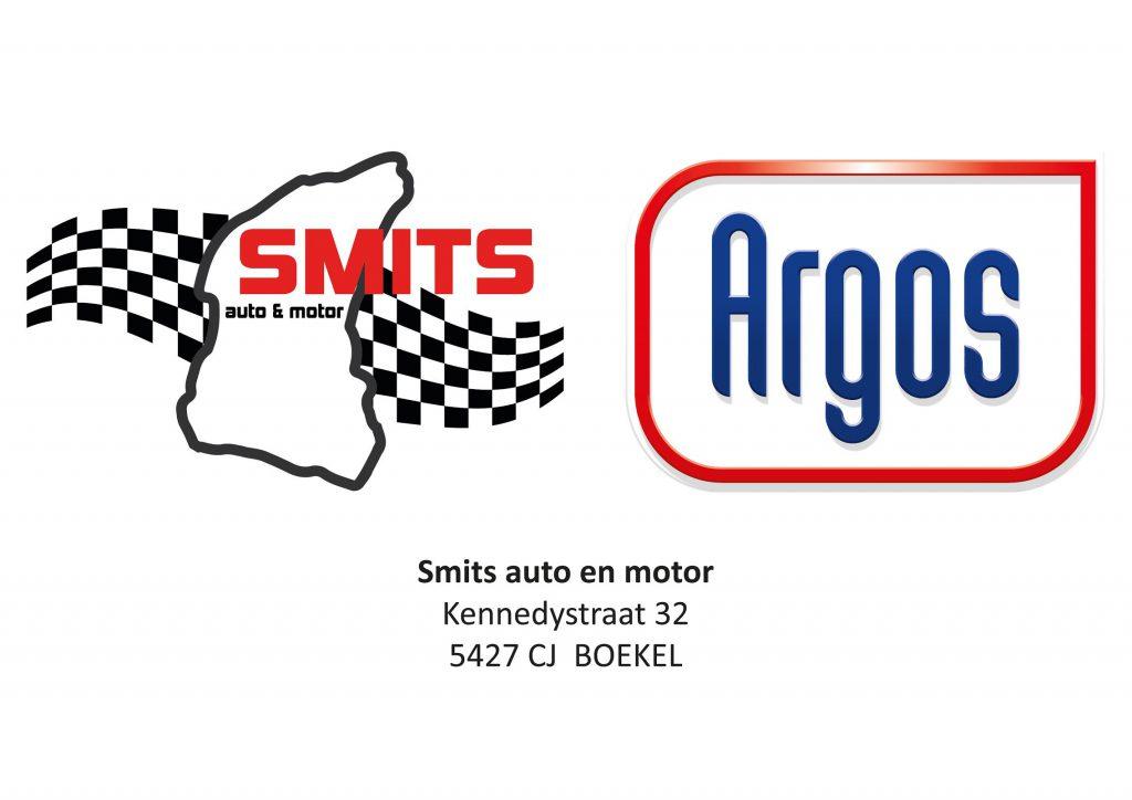 Smits Auto en Motor.jpeg