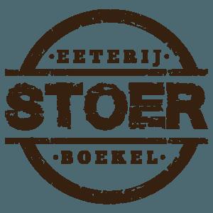 Eeterij Stoer.png