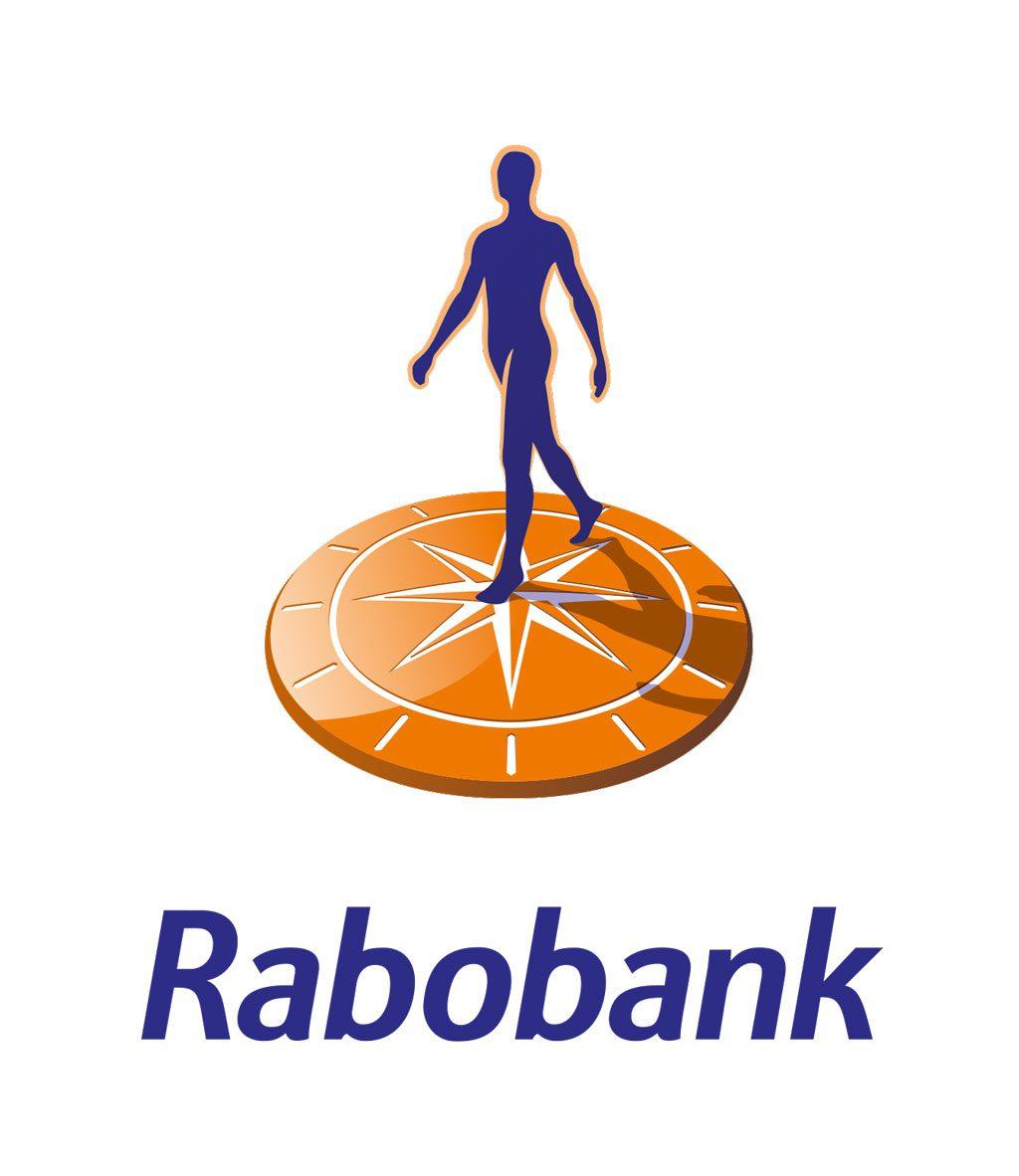 RB_logo_pms.jpg