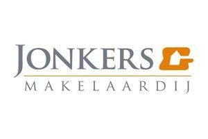 Jonkers-Makelaardij-Boekel.jpg