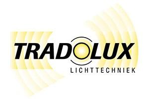 Tradolux-lichttechniek.jpg