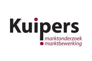 Kuipers_Marktonderzoek_en_Marktbewerking.jpg