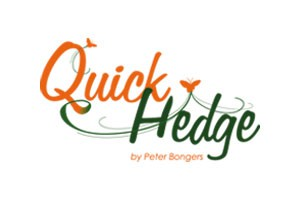 quick-hedge-boekel.jpg