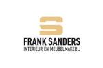 frank-sanders.jpg