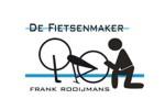 De-fietsenmaker-Boekel.jpg